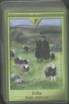 Gord's Runenorakel