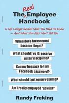 The Real Employee Handbook