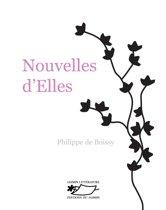 Nouvelles d'Elles
