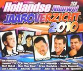 Hollandse Nieuwe 2010