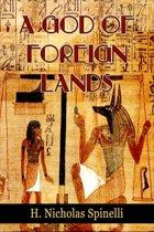 A God of Foreign Lands