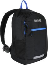 Regatta Rucksacks Black