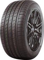 T-Tyre Ten - 235-55 R18 100V - zomerband
