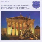 In Trance We Trust 16
