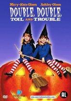 Double Double Toil & Tro
