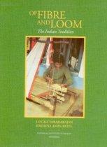 Of Fibre and Loom