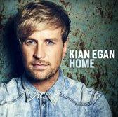 Egan Kian - Home