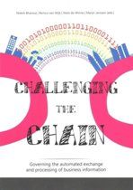 Challenging the Chain