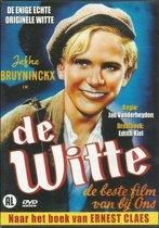 De Witte