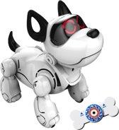 Pupbo - Robot Puppy - Elektronisch Speelfiguur