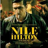 The Nile Hilton Incident (Ost)