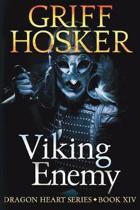 Viking Enemy
