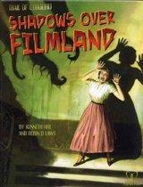 Shadows Over Filmland