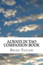 Always in Tao Companion Book
