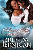 The Duke's Lady