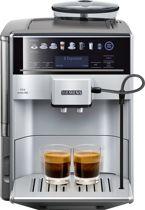 Siemens TE603201RW EQ6 - Volautomaat Espressomachine