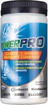 Wpro DDG104 Ontvetter - wasmachine en vaatwasser