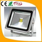 Stroboscoop discolamp COB power flash