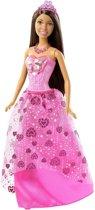 Barbie Dreamtopia Diamant hart (D)