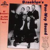 Brooklyn's Doo-Wop Sound Vol. 2