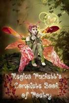 Regina Puckett's Complete Book of Poetry