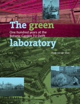 The green laboratory
