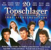 20 Top-Schlager - Ihre Lieblingssta