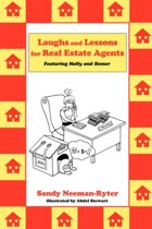 Laughs and Lessons for Real Estate Agents