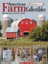American Farm Collectibles