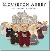 Mouseton Abbey de verdwenen diamant