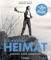 Die Andere Heimat - Chronik Einer Sehnsucht (blu-ray)