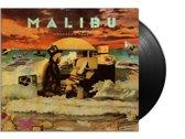 Malibu (LP)