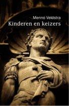 Kinderen en keizers