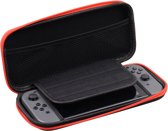 Qware Gaming - Nintendo Switch - Protective case deluxe