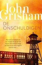 De onschuldigen - John Grisham