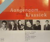 Aangenaam Klassiek 2004