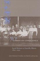 Women of Conscience