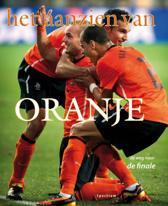 Het Aanzien Van Oranje