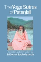 The Yoga Sutras of Patanjali—Integral Yoga Pocket Edition
