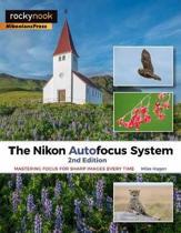 Nikon Autofocus System