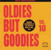 Oldies But Goodies Vol. 10