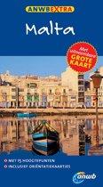 ANWB extra - Malta