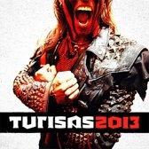 Turisas2013 (+Bonus Cd)