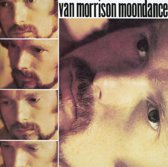 Moondance (Remastered Edition)