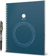 Rocketbook Wave Smart notebook small