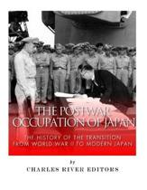 The Postwar Occupation of Japan