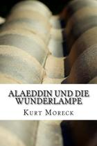 Alaeddin Und Die Wunderlampe