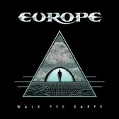 Walk The Earth (Limited CD+DVD)