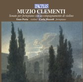 Sonate Per Fortepiano Con Accompagn.
