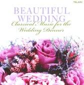 Beautiful Wedding:Winner